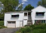 Foreclosed Home en RIVER RD, Ellwood City, PA - 16117