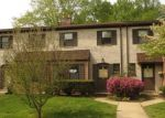 Foreclosed Home en BISHOP DR, Aston, PA - 19014