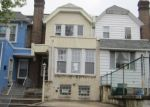 Foreclosed Home en WHITAKER AVE, Philadelphia, PA - 19124