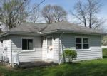 Foreclosed Home en MOREFIELD RD, Hermitage, PA - 16148