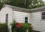 Foreclosed Home en GREENWOOD RD, Pikesville, MD - 21208