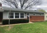 Foreclosed Home en ROYAL DR, Mechanicsburg, PA - 17055