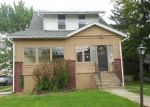 Foreclosed Home en S ELM AVE, Clifton Heights, PA - 19018