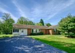 Foreclosed Home en KINER BLVD, Carlisle, PA - 17015