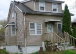 Foreclosed Home en WOODLAWN AVENUE EXT, Bridgeport, CT - 06606