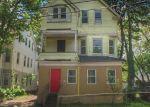 Foreclosed Home en BARNARD ST, Hartford, CT - 06114