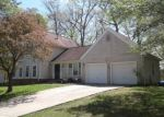 Foreclosed Home en BEECHMONT LN, Silver Spring, MD - 20906