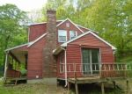 Foreclosed Home en HOWD RD, Durham, CT - 06422