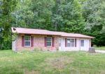 Foreclosed Home en KING EDWARD CT, Upper Marlboro, MD - 20772