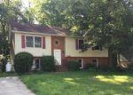 Foreclosed Home en WOLFTRAP ST, Lexington Park, MD - 20653