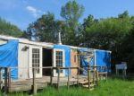 Foreclosed Home en NEW BEGINNINGS RD, Shacklefords, VA - 23156