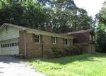 Foreclosed Home en FOREST HALL DR, Mechanicsville, MD - 20659