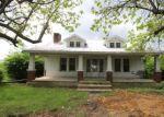 Foreclosed Home en SENEDO RD, Edinburg, VA - 22824