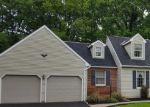 Foreclosed Home en DIEHL RD, Mechanicsburg, PA - 17055