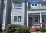 Foreclosed Home en OLD TOWN RD, Vernon Rockville, CT - 06066