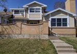 Foreclosed Home en ASPEN GROVE DR E, Evanston, WY - 82930
