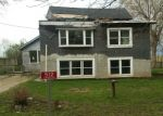 Foreclosed Home en CLARENCE RD, De Forest, WI - 53532