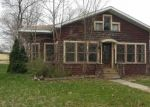 Foreclosed Home en S GRANT ST, Adams, WI - 53910