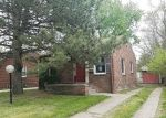 Foreclosed Home en GILCHRIST ST, Detroit, MI - 48235