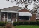 Foreclosed Home en 11TH ST, Wyandotte, MI - 48192