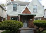 Foreclosed Home en OHIO ST, Detroit, MI - 48238