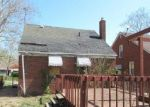 Foreclosed Home en MEUSE ST, Detroit, MI - 48224
