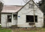 Foreclosed Home en E GILKEY RD, Burlington, WA - 98233