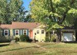 Foreclosed Home en HIGHLAND CT, Newport News, VA - 23605