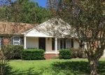 Foreclosed Home en LURAY TER, Chesapeake, VA - 23322