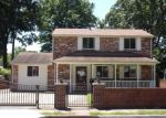 Foreclosed Home en SEWARD DR, Hampton, VA - 23663