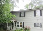 Foreclosed Home en FULLER LN, Virginia Beach, VA - 23455