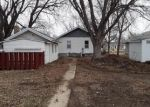 Foreclosed Home en WISCONSIN AVE NW, Huron, SD - 57350