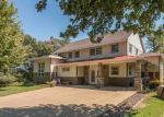 Ejecuciones Hipotecarias en Brandon, SD, 57005, Identificación: F4400994