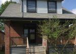 Foreclosed Home en SMILEY AVE, Saint Louis, MO - 63139