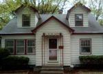 Ejecuciones Hipotecarias en East Saint Louis, IL, 62206, Identificación: F4401019