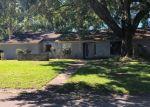 Foreclosed Home en BARRETT DR, Tampa, FL - 33624