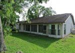 Foreclosed Home en PEPPERTREE LN, Port Richey, FL - 34668