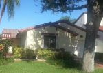 Foreclosed Home en SAND PINES CT, Lake Worth, FL - 33462