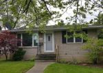 Foreclosed Home en W 11TH ST, Cleveland, OH - 44109