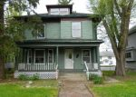 Foreclosed Home en N LIMESTONE ST, Springfield, OH - 45503
