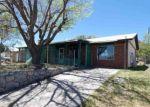 Foreclosed Home en N FRAN DR, Silver City, NM - 88061