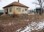 Foreclosed Home en GARFIELD AVE, Terry, MT - 59349