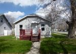 Foreclosed Home en S 37TH ST, Billings, MT - 59101