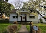 Foreclosed Home en BLOOMFIELD RD, Cape Girardeau, MO - 63703