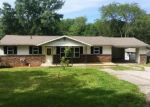 Foreclosed Home en TINDEL ST, Cabool, MO - 65689