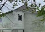 Foreclosed Home en N FARRELL ST, Madison, MO - 65263