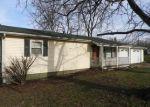 Foreclosed Home en W MAIN ST, Bismarck, MO - 63624