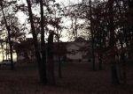 Foreclosed Home en SUGAR GROVE RD, Troy, MO - 63379
