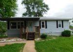Foreclosed Home en YALE ST, Bonne Terre, MO - 63628