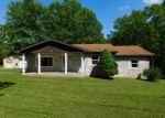 Foreclosed Home en DAVIS CROSSING RD, Park Hills, MO - 63601